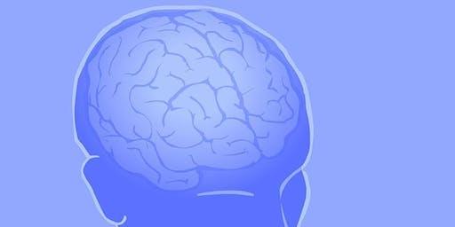 Saturday DNA! Making Sense of Your Senses