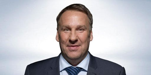 England v Czech Republic Euro 2020 Qualifier with Paul Merson
