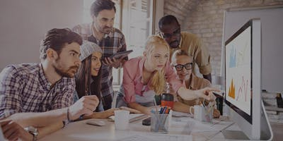 PMP Certification Bootcamp in Portland