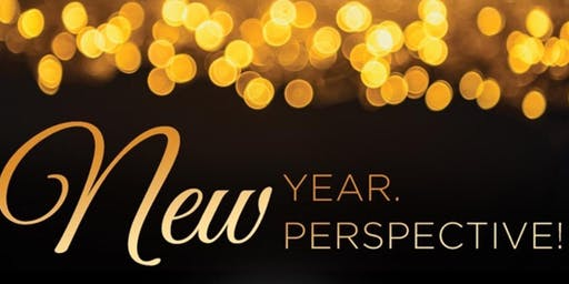 New Year, New Perspective: An Evening with Rabbi Yachnes