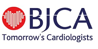 BJCA HeadStart in Cardiology 2019