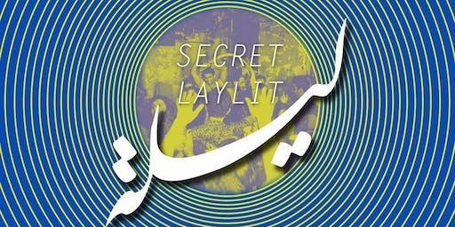 Secret Laylit
