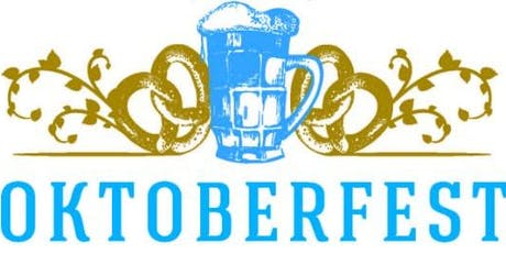 LaCentre 2nd Annual Oktoberfest Networking Event tickets