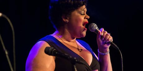 Together Unbreakable Cabaret Showcase: Courtney's House tickets