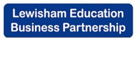 Lewisham Work Experience Employers Celebration tickets