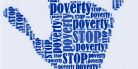 Poverty in McLean County: What You Need to Know tickets