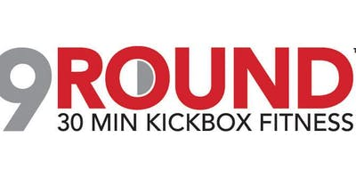 Free 30 Minute Kickboxing Workout With A Personal Trainer