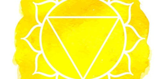 Reiki and Crystal Bowl Chakra Clearing