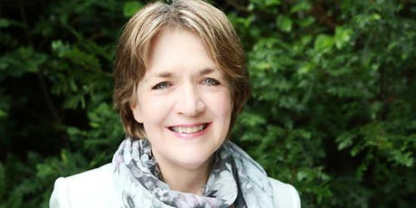 Vocal Masterclass with Brenda Hurley tickets