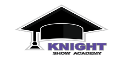 Knight Show Academy Lubbock Area One-Day Camp