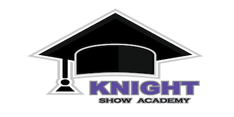 Knight Show Academy Lubbock Area One-Day Camp tickets
