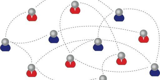 How to Get the Maximum out of Networking