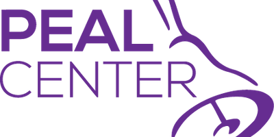 Trainings at Community Care Connections