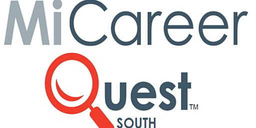 2020 MiCareerQuest South Exhibitor Participation Form