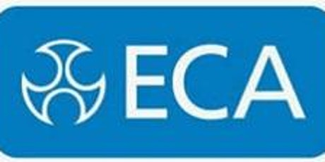 Energy Efficiency and the changing world of Contracting CPD seminar by ECA tickets