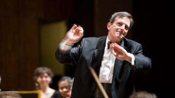 Seattle Philharmonic: 75th Ann. Opening Gala