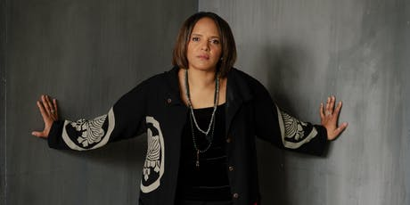 Terri Lyne Carrington and Social Science tickets