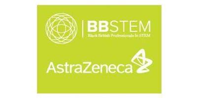 AstraZeneca STEM Early Talent with BBSTEM