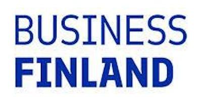 Intelligent buildings – Unique Digitalization Opportunities in Finland