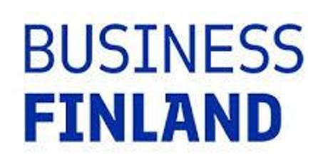 Intelligent buildings – Unique Digitalization Opportunities in Finland tickets