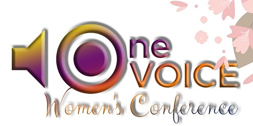 One Voice Women's Conference