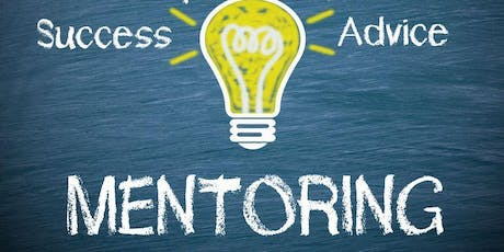 1-1 Business Mentoring and Advice Session with  Invest NI tickets