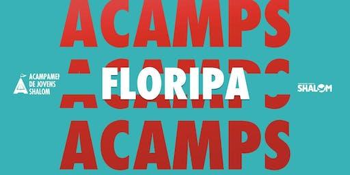 [SERVOS] Acamp's 2020