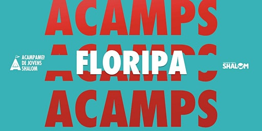 Acamp's 2020
