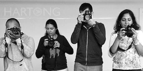 YOUR Digital Camera Workshop tickets