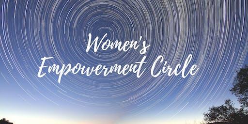 Women's Empowerment Circle