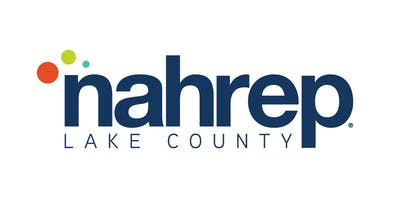 NAHREP Lake County: Social Media: Share or Not to Share