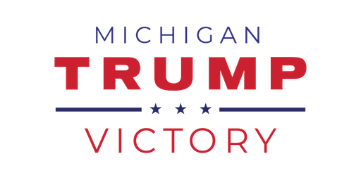 MI Trump Victory Watch party | Kalamazoo