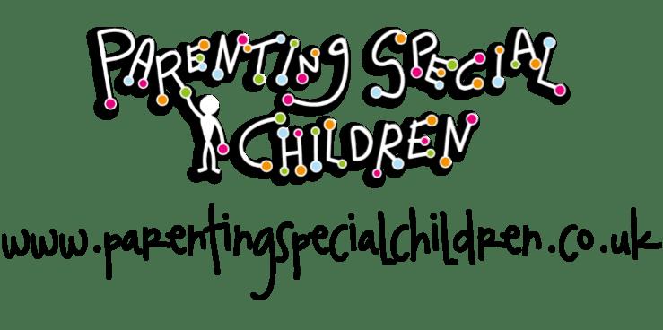 Stress & Emotional Regulation Workshop for Children & Young People - Reading