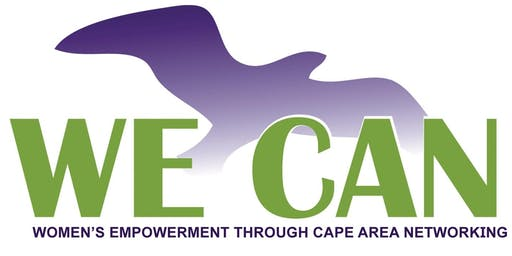 WE CAN ~ Want to Become a Volunteer? Info Session Oct 8th at WE CAN