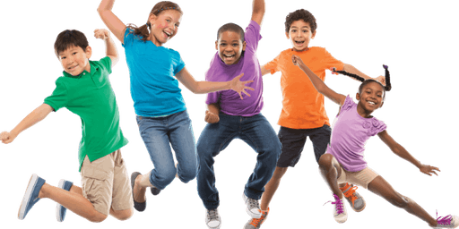 Zen Maker Club - Play - Movement, Physical Literacy & Sports Tech - After School Program - Ecole Cedardale