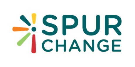 Spur Change National Conference 2019 tickets