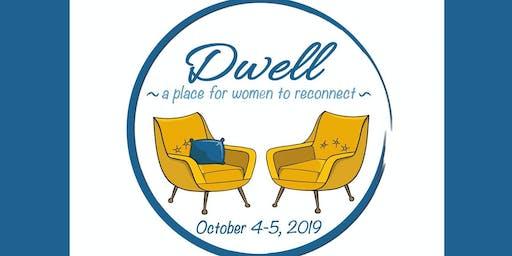 Dwell Conference Michiana