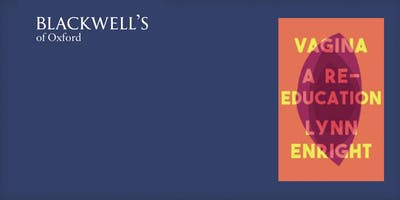 Join us at Blackwell's for our next L...