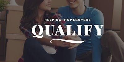 Prepare To Buy A House With These Easy Steps