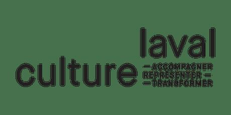 Développer le financement philanthropique d'un OBNL. billets