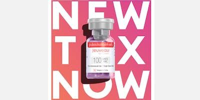 Newtox Flash Sale