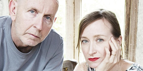 Kieran Goss and Annie Kinsella 'Oh the Starlings' Tour at the White Horse tickets