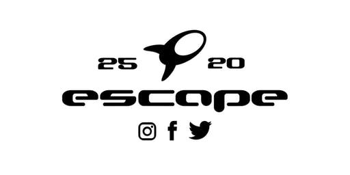 Escape 2520