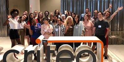 #TF4Women : réseauter pour s'intégrer !