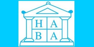 HABA: Young Professionals Happy Hour