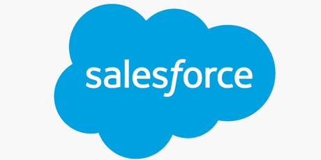 Webinar: Salesforce Senior PM on How to Build Great Products tickets