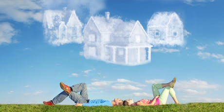 FREE Home Buying Workshop tickets