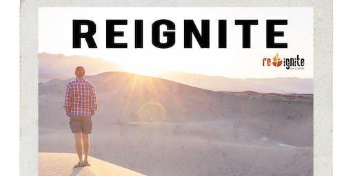 Reignite (September 27th)