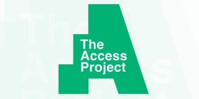 Birmingham Volunteer Tutor Training with The Access Project at Gowling WLG - 14th October