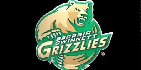 GrizzlyFest - GGC HOMECOMING 2019